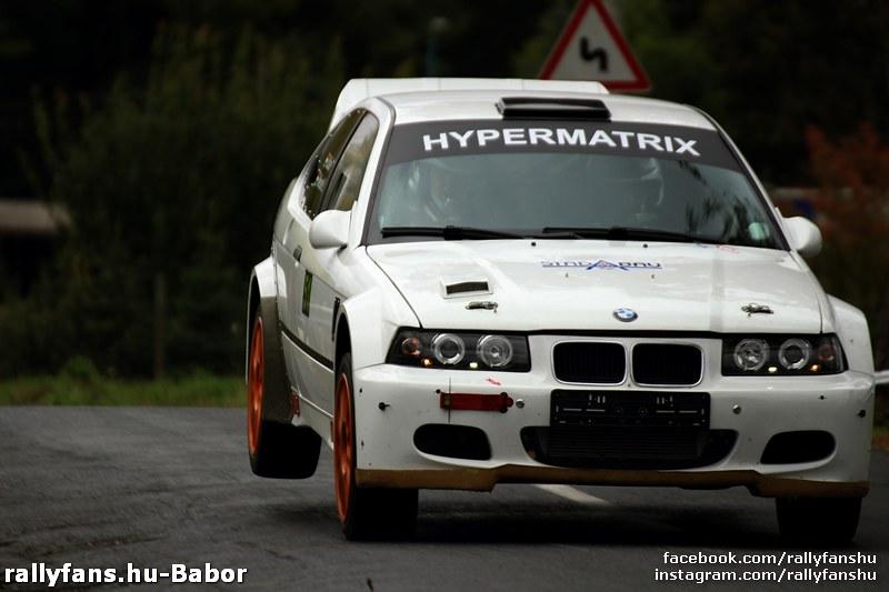 RallyFans.hu-08935