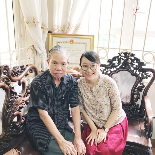 Tai ban tac pham Ma Van Khang: Mon qua moi danh tang nhung gia tri cu hinh anh 2