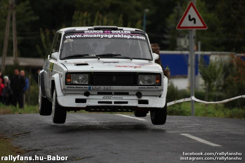 RallyFans.hu-08921