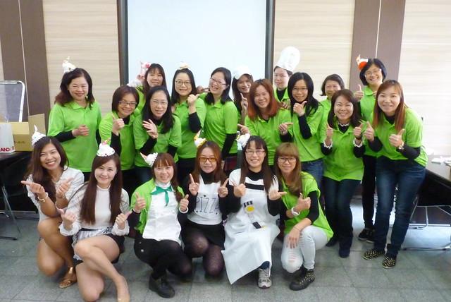 教務處 愛心志工 故事媽媽 進班說故事 20160329 09-53-47, Panasonic DMC-FZ35