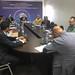 جماعة فاس تشارك في المشاورات الوطنية المتعلقة بانخراط المغرب في إعداد الميثاق العالمي من أجل هجرات آمنة، منظمة ومنتظمة