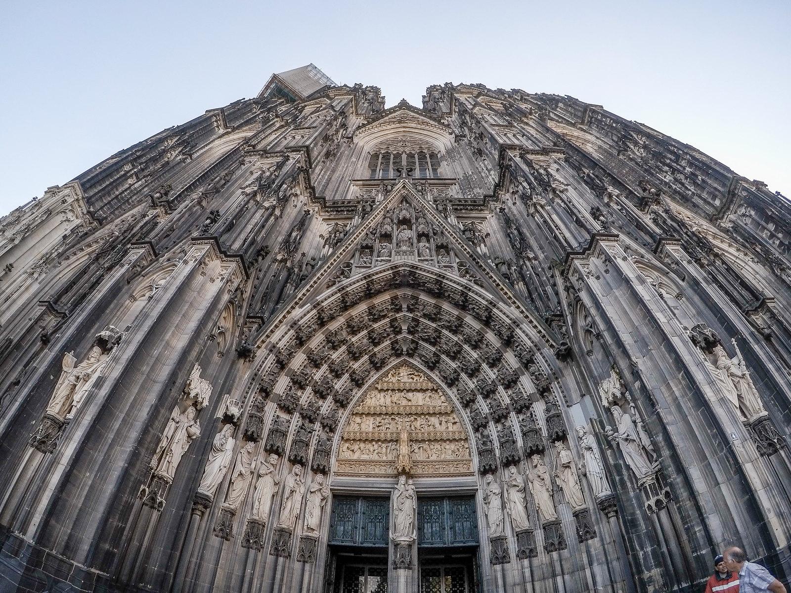 Cologne-10