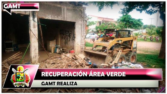 recuperacion-area-verde-gamt-realiza
