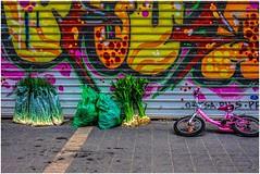 City Colour