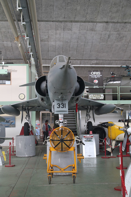 J-2331