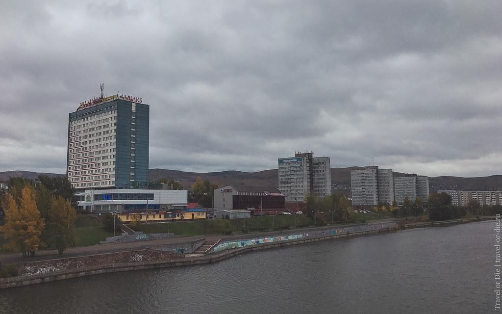 26.09-AMAKS-Hotel-Krasnoyarsk-iphone-1500px-034