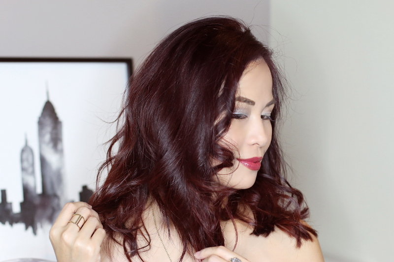 curled-red-hair-5