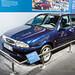 Ford Fiesta Mk4 von Perico001