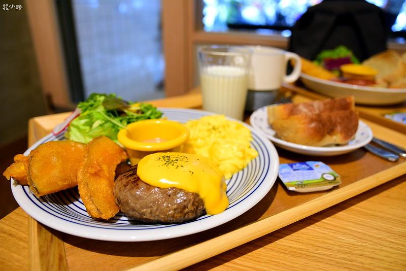 KOYA COFFEE 菜單板橋早午餐推薦江子翠捷運美食