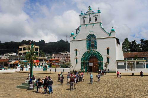 San Juan Chamula (01)