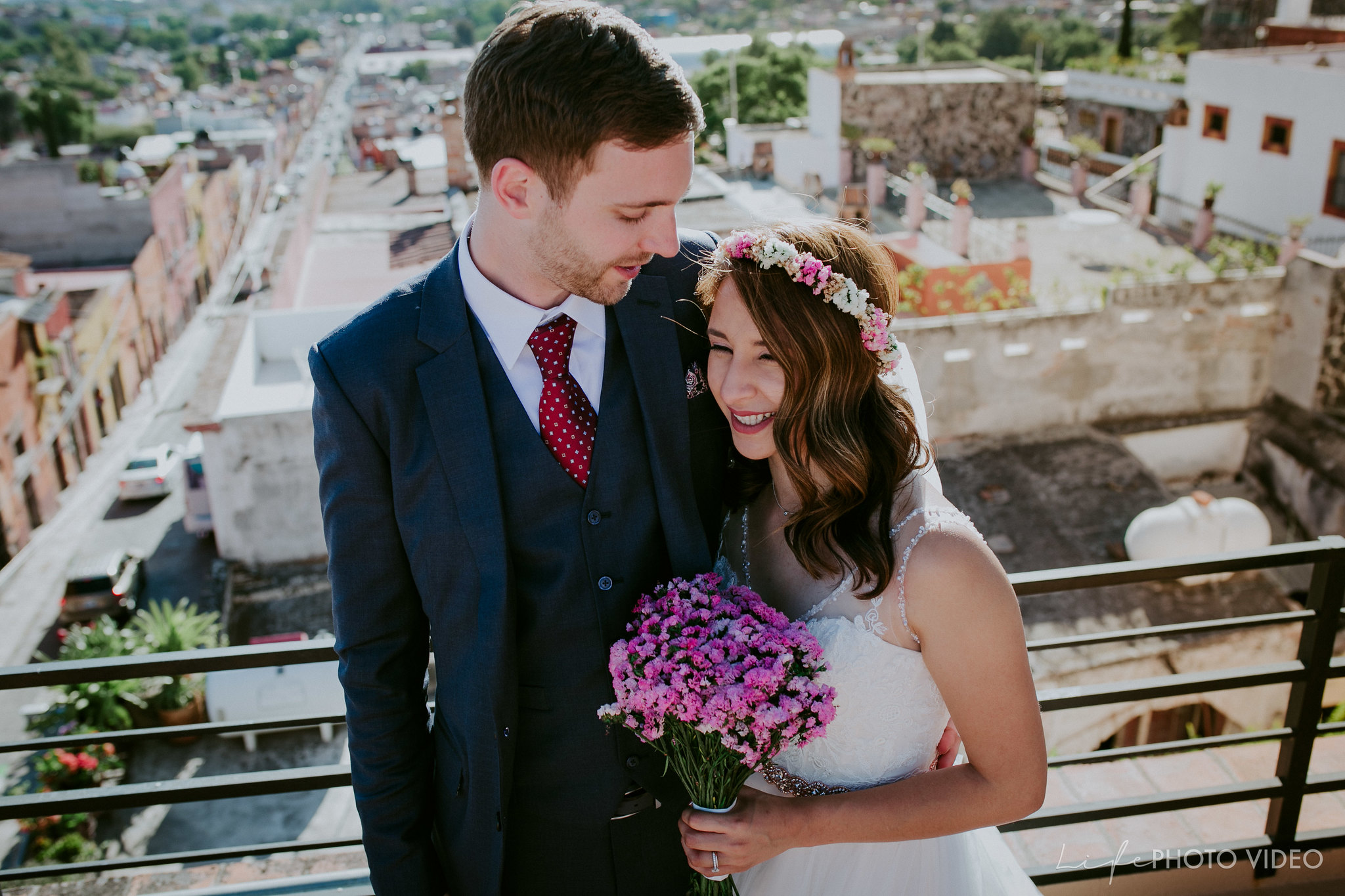 San-Miguel-de-Allende-elopment-Marlene-Patrick_0054