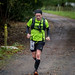 Scott Dark Skies Run at Galloway 29