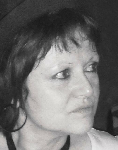 Brigitte, Sony DSC-W270