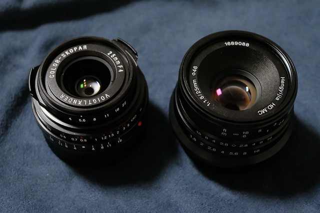 FXP22719