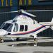 Agusta A109S Grand G-CGRI Trebrownbridge 16-6-10