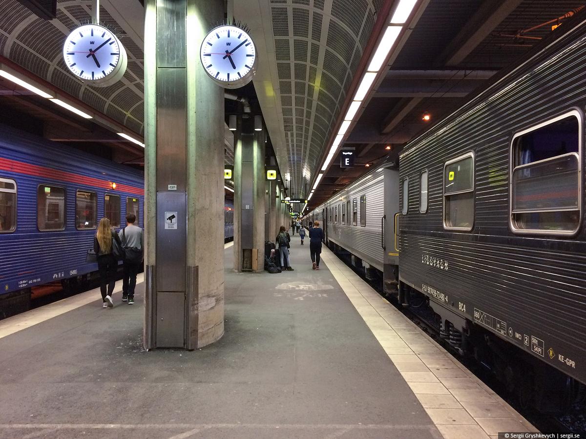 solyanka_stockholm_8-2