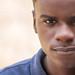 #African #Canon #Photograph #DavidKabala #Dream'sFrame #PortraitBeauty by dvdkabala