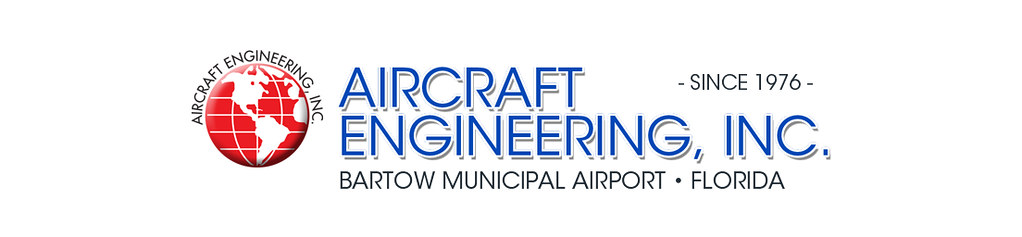 Aircraft Engineering Inc job details and career information