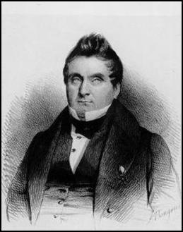 Alex-Rodenbach