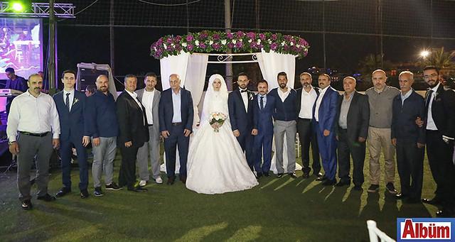 Merve Yiğit, Ahmet Reha Gökgül-10