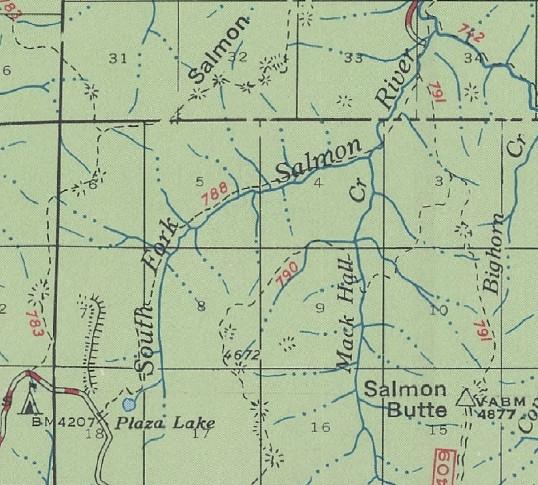 southforksalmonmap