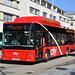 Go-Ahead Plymouth Citybus - AU13 FBK - 711 - Plymouth (Royal Parade)