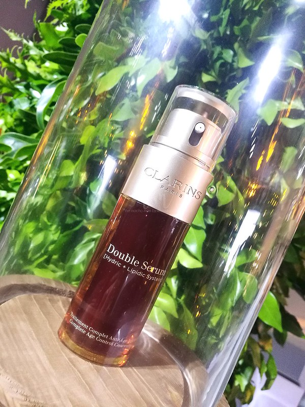 clarins-double-serum-new-philippines-6