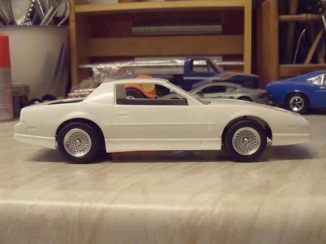 '89 Turbo Trans Am 37440835900_b19a4b99a4_z