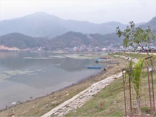 n-pokhara-5a7-23 (7)