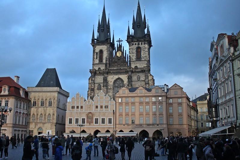 travel-Praha-Pargue-17docintaipei (1)