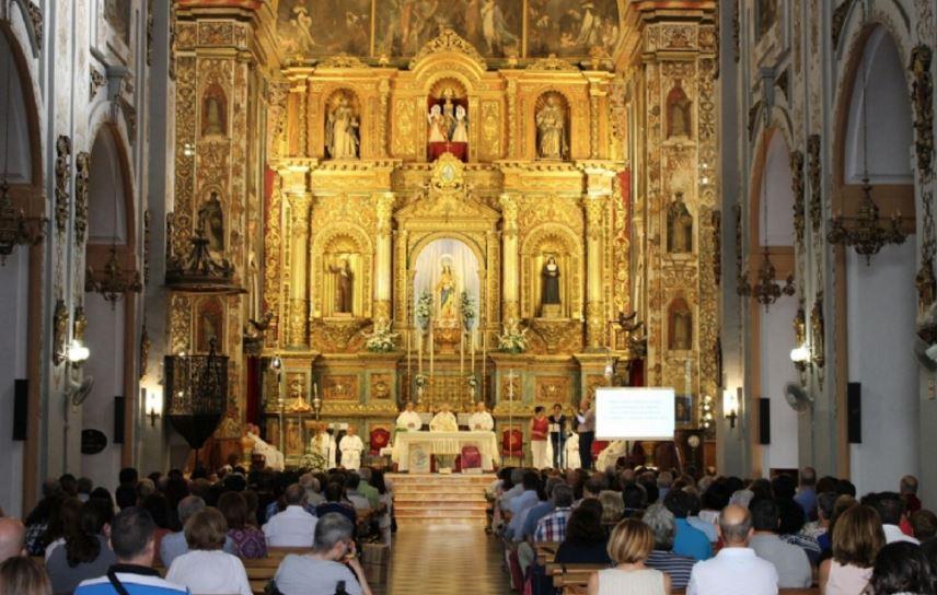 EncuentroSaleSep-09-17-2