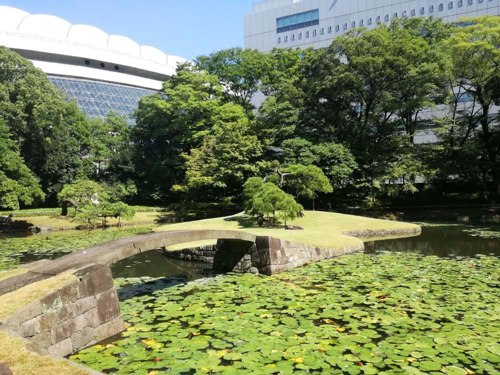 toomilog-koishikawakourakuen_040