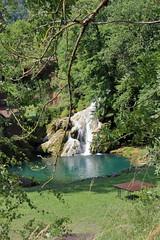 2015-07-04-11-02-11_Les Forts Trotters_dans le Haut Doubs