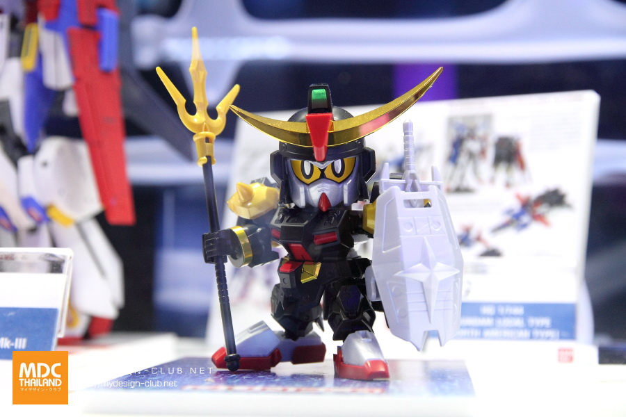 Gunpla-Expo-TH2017-035