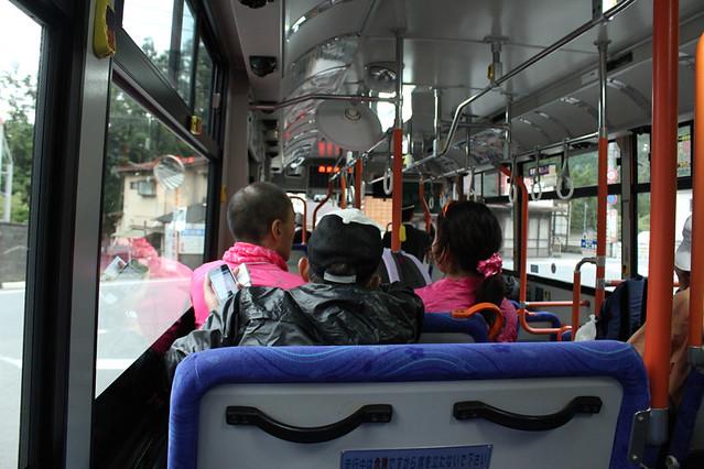 20111001_大岳山_0057