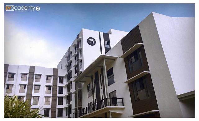 Trường EV 2017 - Cebu