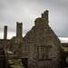 Craigmillar Castle Edinburgh A Symphony in Stone (30)