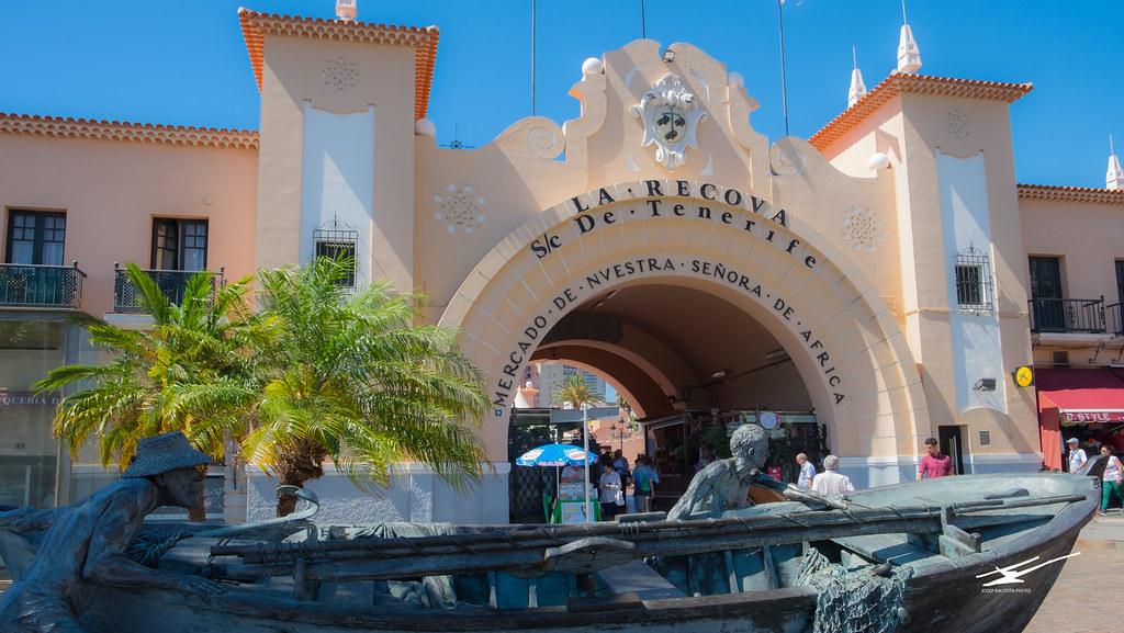 Santa Cruz de Tenerife-019