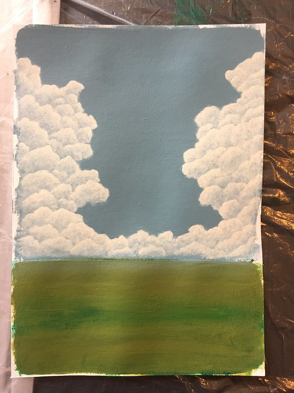 peinture 5