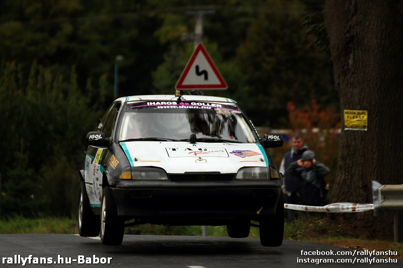 RallyFans.hu-08932