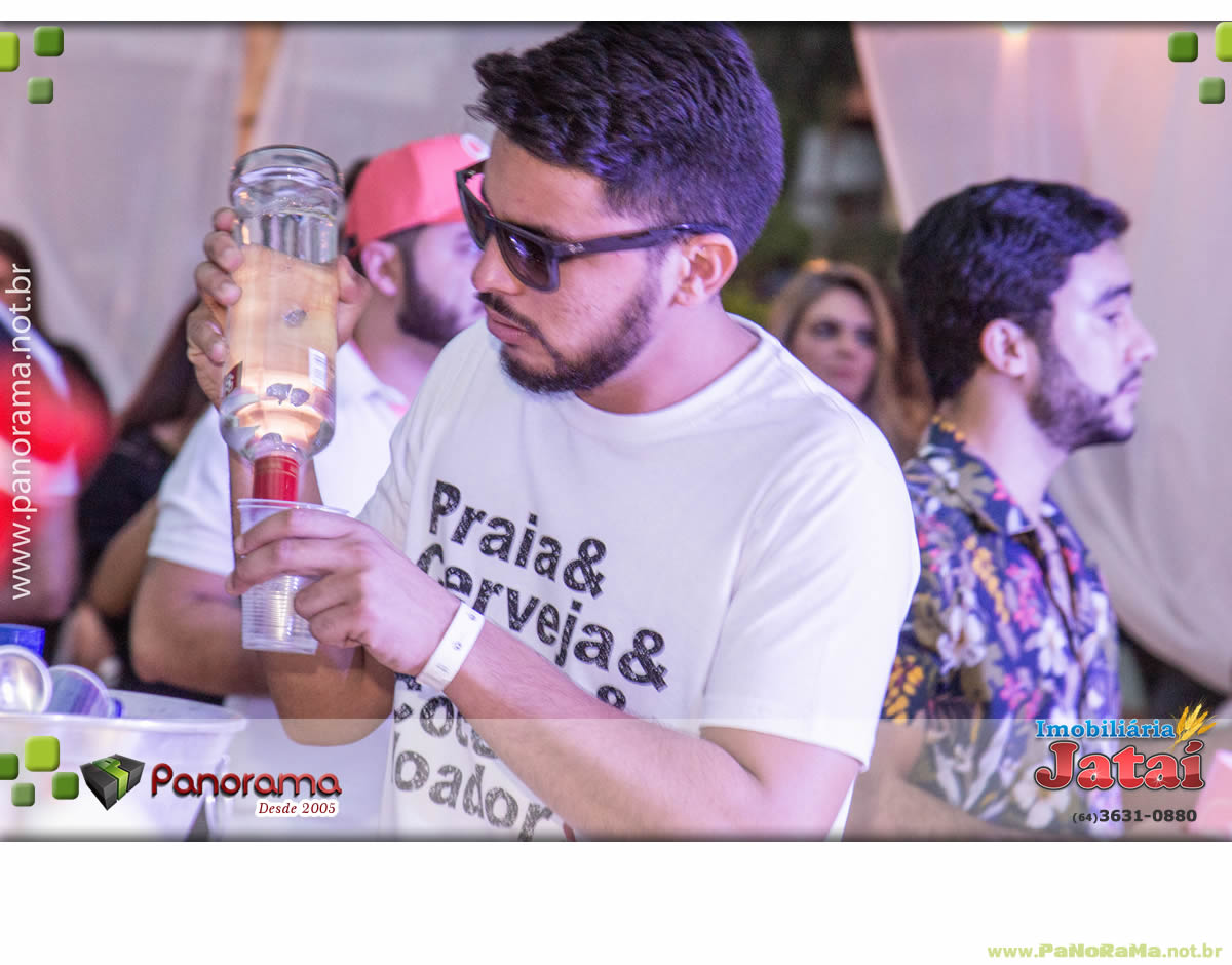 PaNoRaMa COD (121)