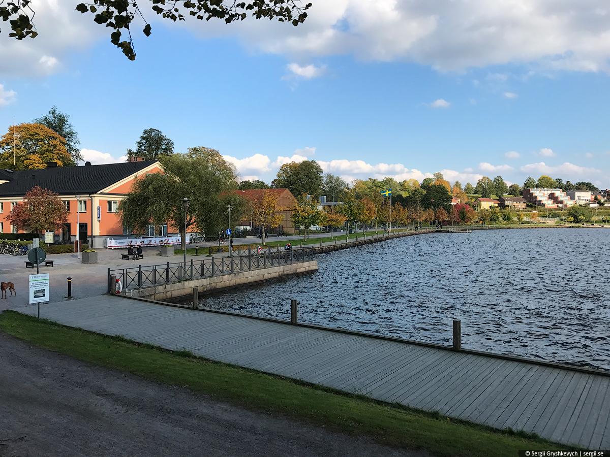 sweden_road_trip-72