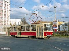 Ekaterinburg (RUS)
