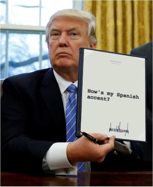 Trump_Spanishaccent