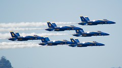 The 2017 Blue Angel fare-well, see you tomorrow, or next year! DSC_0632