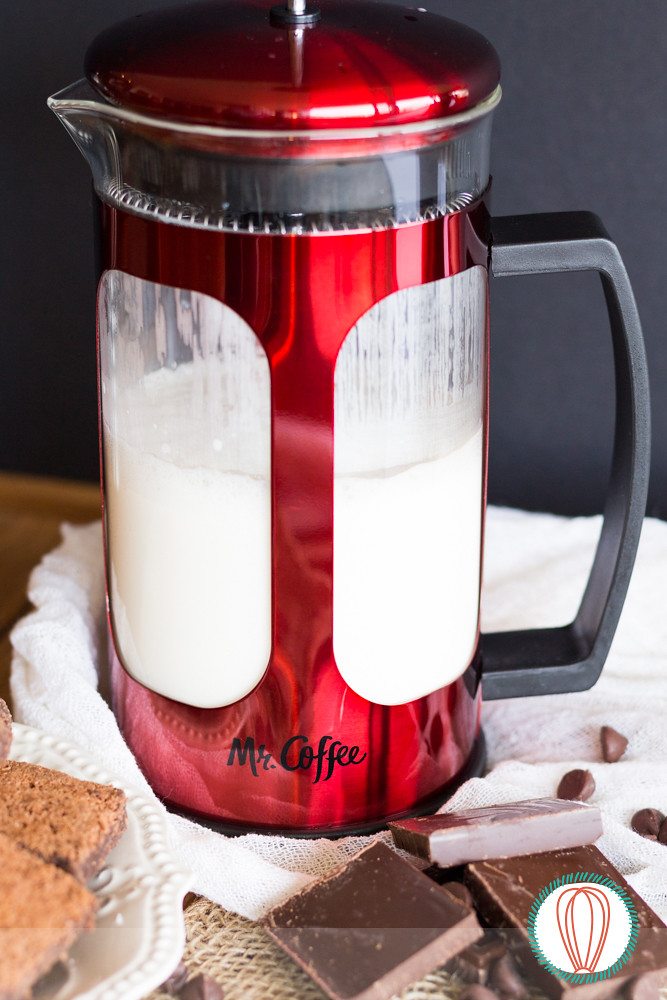 French Press: New Uses & The Perfect Brew
