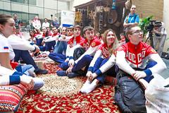 WSC2017_OSOC_Russia_V8I7720