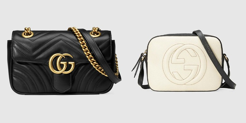 056a03b0e90f0b Sydney's Fashion Diary: Gucci price increase :: Marmont belt review