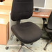 Swivel chair E40