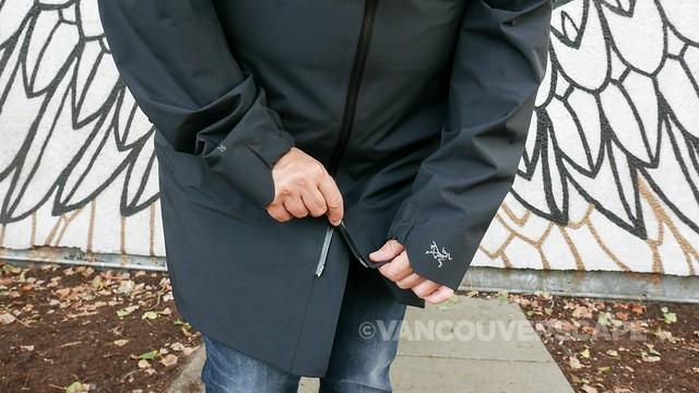 Arcteryx Imber Jacket-4